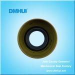 hydraulic vane pump oil seal high pressure oil seal 11.11*25.4*9.52