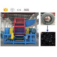 China Factory price tractor tyre retreading machine manufactuer with CE on sale