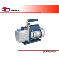 Wholesale 1/4 hp 310ml Vacuum Pump Precision Measuring Tools from china suppliers