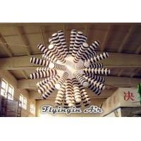 Buy cheap Inflatable Led Light, Inflatable Balloon, Inflatable light Star from wholesalers