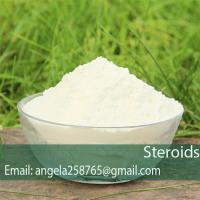 Wholesale Oral Anabolic Steroid Hormone Dianabol Methandienone Gain in Muscle Size from china suppliers