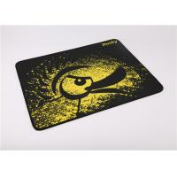Wholesale Microfiber Cloth Mouse Pad from china suppliers