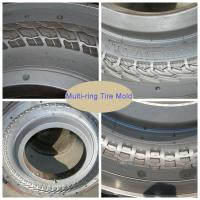 Wholesale 35 # Multi - ring Tire Mold For Bicycle and Motorcycle Tire Mould from china suppliers