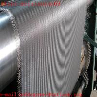 Wholesale 260x40  304 Stainless Steel  Filter  Mesh/stainless steel mesh suppliers/mesh stainless steel/stainless steel mesh from china suppliers
