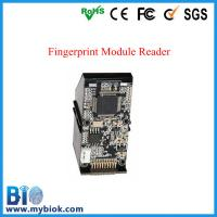 Wholesale Fingerprint Reader Module from china suppliers