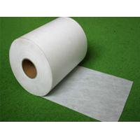 Wholesale Water Resistance Fabric Pond Liner Square Meter Artificial Grass Seam Tape for Joint Tape from china suppliers