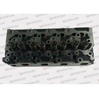 Wholesale Diesel Engine Cast Iron Cylinder Head for Kubota v2203  v2403 Part no 1G790 - 03043 / 3966448 from china suppliers