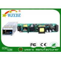 Wholesale Ultra Slim Size Decoration Centralized Power Supply 120W 10A Long Life Span from china suppliers