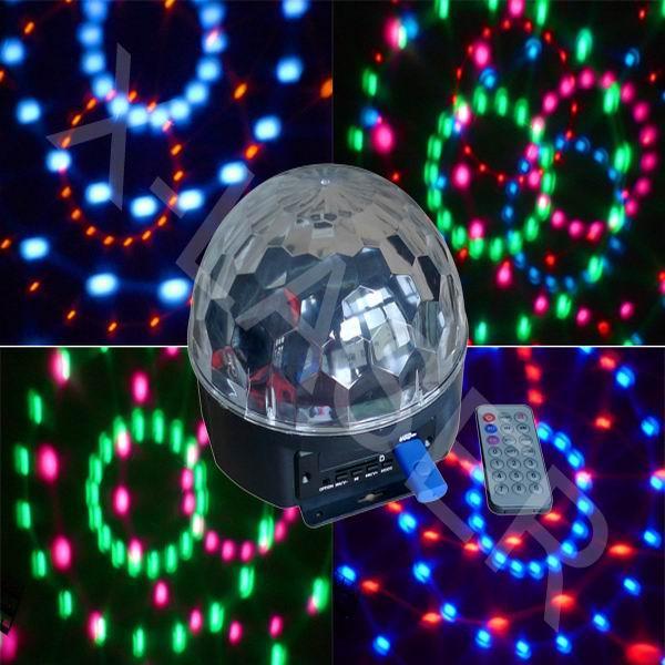 Home Disco Lights: Home Party Disco Lighting,cheap Led Dj Lights,disco Flash