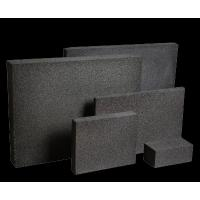 Quality ASTM insulation cellular glass,Roof ,wall foam glass board for sale