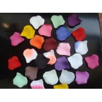 Wholesale Wedding Petals from china suppliers