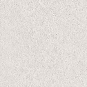 Quality Lvory Interlocking Outdoor Tiles,300x600mm Bathroom Porcelain Tile for sale