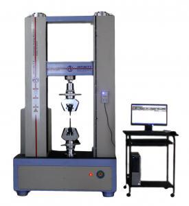 Quality Computerized Universal Testing Machine for sale
