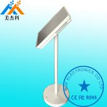 Buy cheap Customized Magic Mirror Display High Brightness LG Panel Digital Mirror Advertising from wholesalers