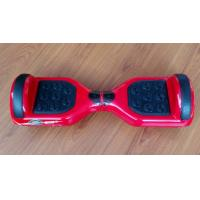 Wholesale OEM Electric Balance Scooter 2 Wheel Smart Electric Self Balance Scooter Board from china suppliers