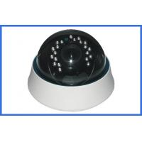"Wholesale IR Board 1.3MP AHD CCTV Camera 1/3"" Sony CMOS Sensor 2.8-12mm Manual Zoom Lens from china suppliers"