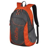 Wholesale School bag,Backpack, Sports Bag,Travel bag MH-2117 from china suppliers