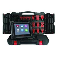 Quality Professional Autel Code Reader , AUTEL MaxiSys MS908 MaxiSys Diagnostic System for sale