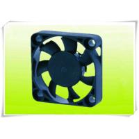 Wholesale 30*30*7MM DC Cooling Fans  high quality DC fan from china suppliers
