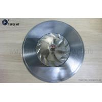 Quality Genuine HX55 3580726 3536995  3590044 Turbo Cartridge Turbocharger core for Cummins M11 for sale