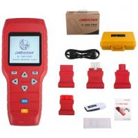 Wholesale Auto Key Programmer X-100 C+D Xtool Diagnostic Tool for IMMO+Odometer+OBD Software from china suppliers