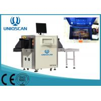 Wholesale 40AWG X Ray Baggage Scanner from china suppliers