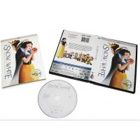 Wholesale Classic Disney DVD Box Set Blu Ray With English Language , Full Version from china suppliers