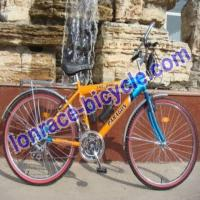 "Wholesale 26"" MTB  from china suppliers"