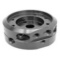 Wholesale Die Casting Machining Parts with High Precision , stainless steel cast process from china suppliers