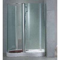 Wholesale Shower Enclosure (SLT-JY 160K) from china suppliers