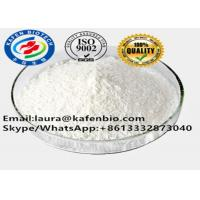 Wholesale CAS  23454-33-3 Trenbolone Steroids Powder Trenbolone Hexahydrobenzyl Carbonate / Tren Hex from china suppliers