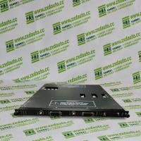 Wholesale TRICONEX 4108 EICM module from china suppliers