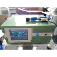 Wholesale 2018 New Hot Selling Ultrasound Shockwave Acoustic Wave Therapy Machine from china suppliers