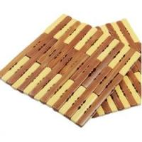 Wholesale Bamboo Mat - 1 from china suppliers