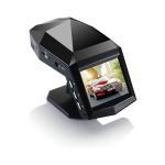 Novatek 96650 140 degree Lens DVR Dashboard Car vehicle Camera Video Recorder Cam G-sensor