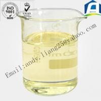 Quality CAS NO 1045-69-8 Testosterone Steroid Hormone Powder Test Acetate Injectable Liquid for sale