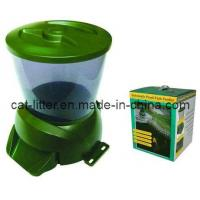 Wholesale Automatic Pond-Fish Feeder (PFF-01) from china suppliers