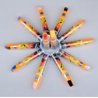 Wholesale Car Paint Scratch Remover Painting Repair Pen Tool from china suppliers