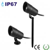 Wholesale 3w led garden spot light from china suppliers
