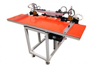 Wholesale Round Corner PP Corrugated Sheet Edge Sealing Device from china suppliers