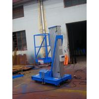 Wholesale Single-ladder Hydraulic Lift from china suppliers
