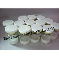 Wholesale Oral Anabolic Bodybuilding Steroid Powder 4-Chlorodehydromethyltestosterone / Turinabol from china suppliers