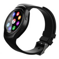 Wholesale Smart Watch with 2G modem, Micro SIM card, 1.3inch Screen, electrocardiogram,thermometer, Whatsapp Facebook support from china suppliers