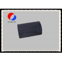 Buy cheap Graphite Cylinder Made out of PAN Based Carbon Fiber for Fibers Manufacturing from wholesalers