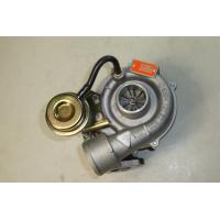 Wholesale K04 53049880001 53049700001 Turbo Turbocharger For FORD Transit IV Di FT190 2.5L 4EA/4EB from china suppliers