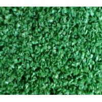 Wholesale 7000 DTEX 70000 Bunchm2 PE Synthetic / Artificial Turf Athletic Fields for Hockey Venues from china suppliers