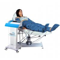 Wholesale professional lymphatic drainage massage detoxin machine B-8639B 4 in 1 factory direct sale from china suppliers
