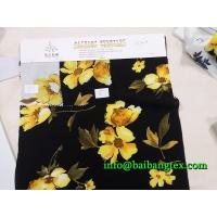 Wholesale Poly Linen Printing from china suppliers