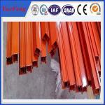 Wholesale customized color 6063 OEM aluminium coating,coating materials aluminum from china suppliers