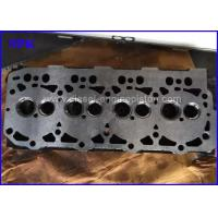Quality 129407-11700 Repair Parts For Yanmar Diesel 4TNE84 4TNE88 Cylinder Head for sale